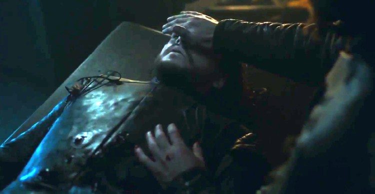 game-of-thrones-602-06
