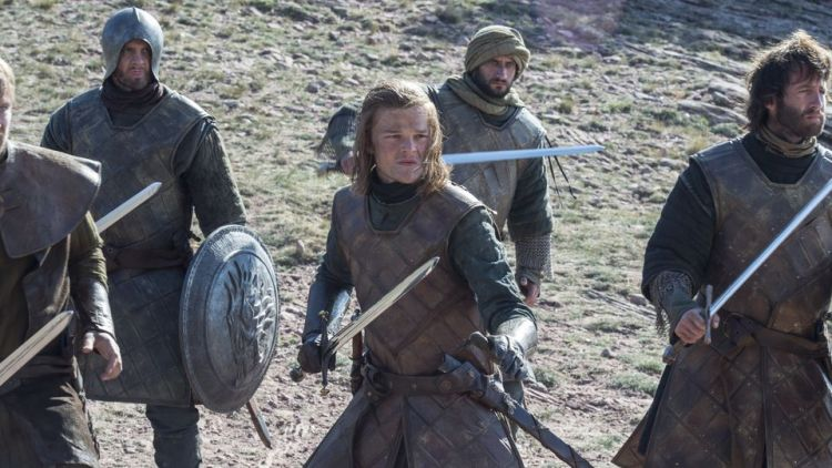 game-of-thrones-603-01