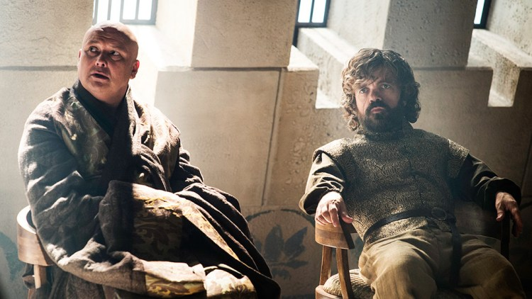 game-of-thrones-604-04