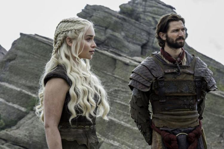 game-of-thrones-605-dany
