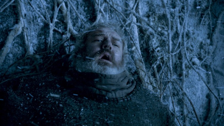 game-of-thrones-605-hodor-wakes