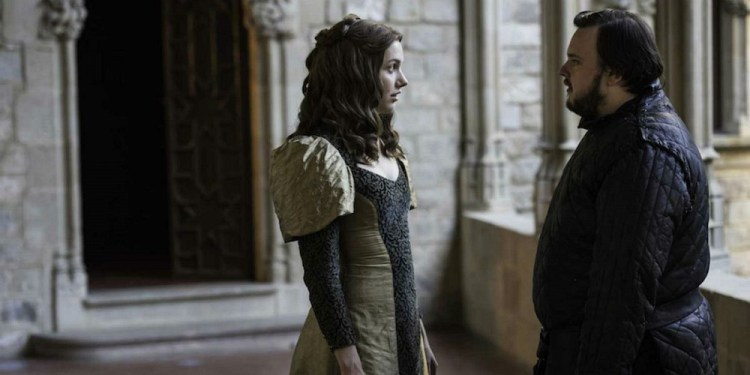 game-of-thrones-606-03