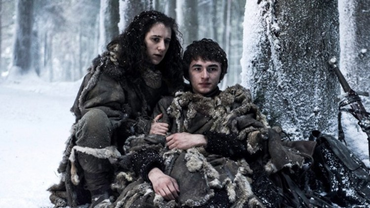game-of-thrones-606-04