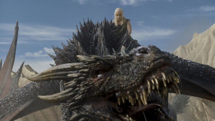 game-of-thrones-606-header