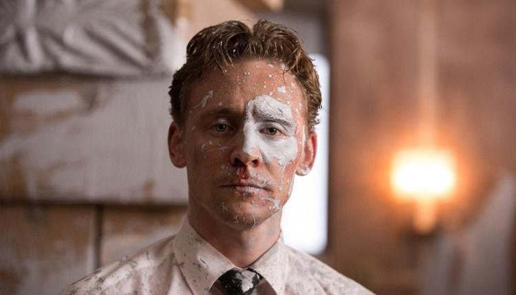high-rise-movie-hiddleston-paint