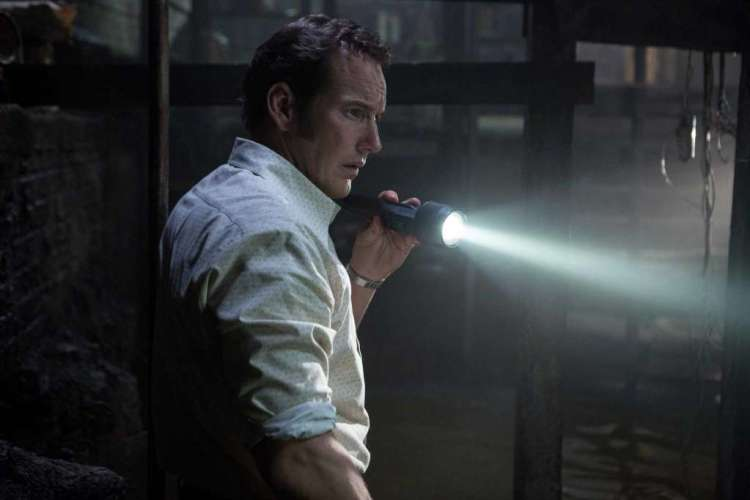 conjuring-2-04