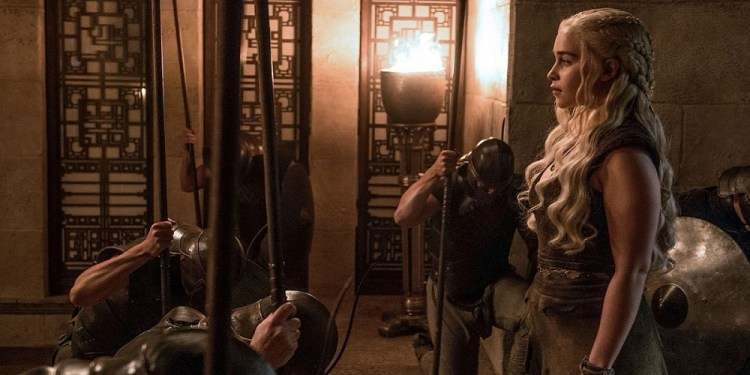 game-of-thrones-608-06