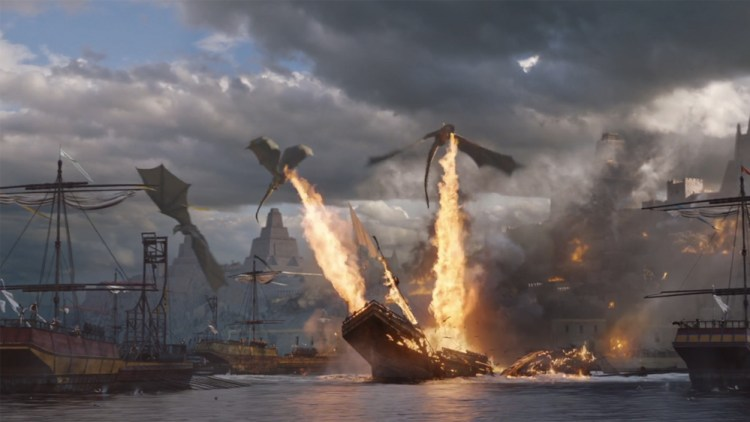 game-of-thrones-609-03