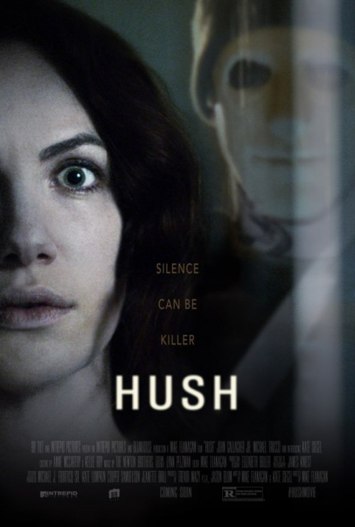 hush-01