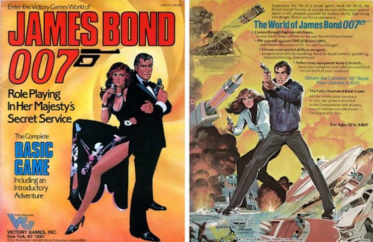 james-bond-007-rpg-01