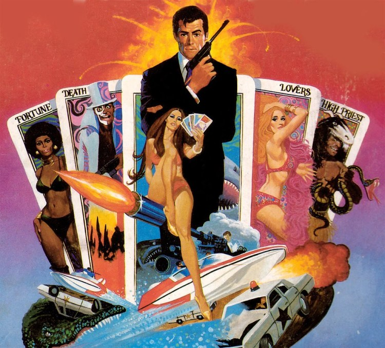 james-bond-007-rpg-02