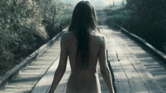 jenn wandering naked.PNG