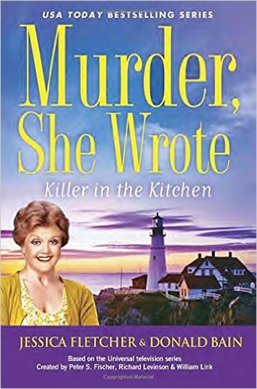 murder-she-wrote-02