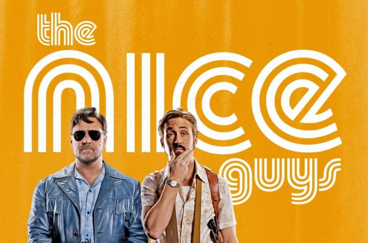 nice-guys-01