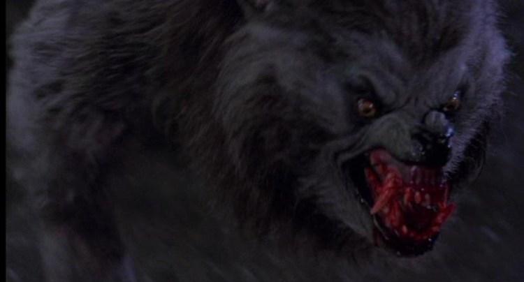 werewolf-london-06