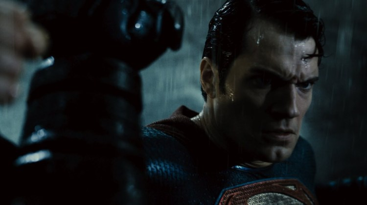 batman-v-superman-ultimate-08