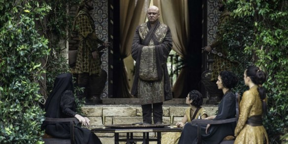 game-of-thrones-610-03