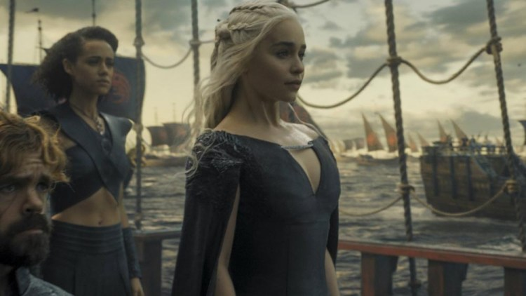 game-of-thrones-610-04