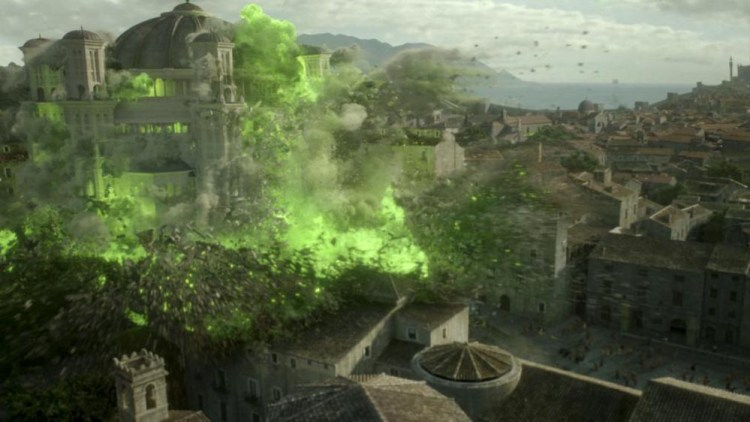 game-of-thrones-610-06