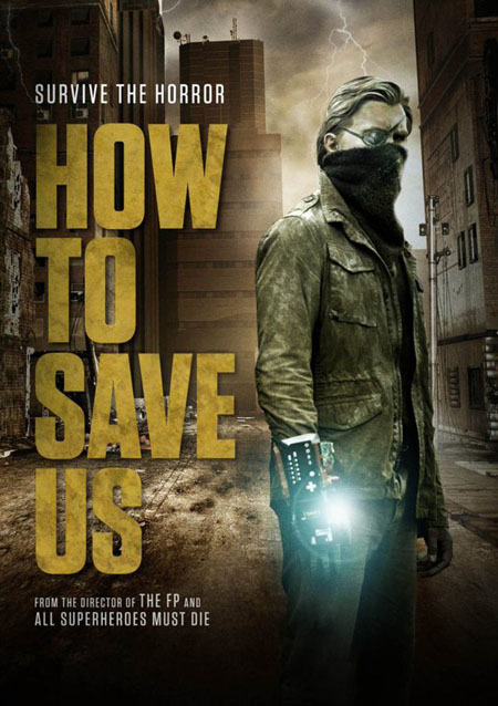how-to-save-us-01
