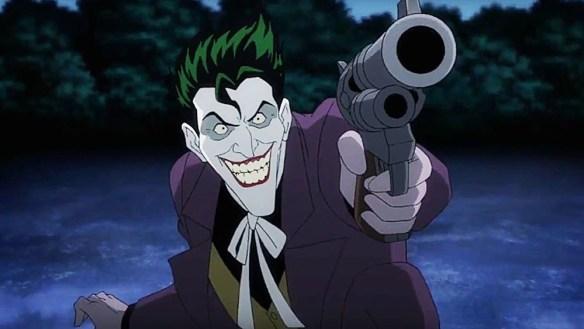 killing-joke-07
