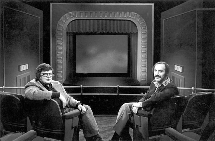 popcorn-cinema-29-03