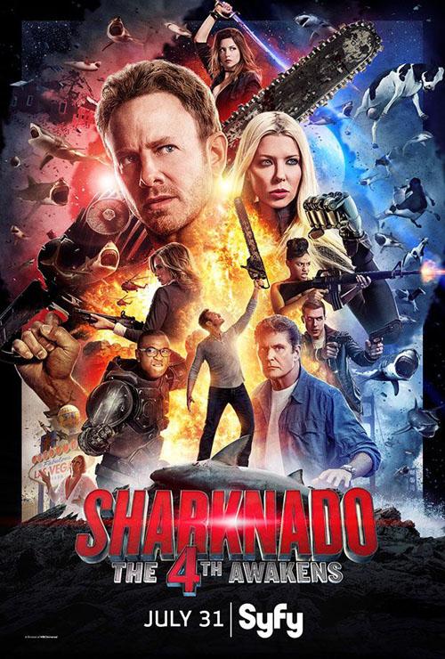 sharknado-4-01