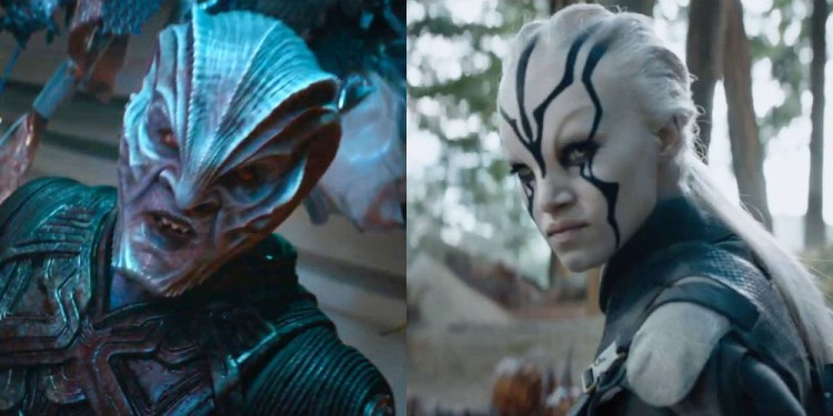 star-trek-beyond-03