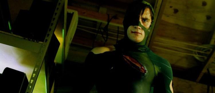 All-Superheroes-Must-Die-05