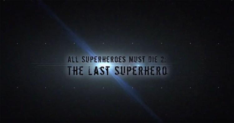 all-superheroes-must-die-2-01