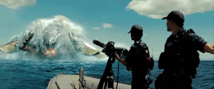 battleship-03