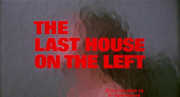 last-house-10