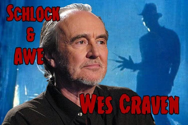 wes-craven04