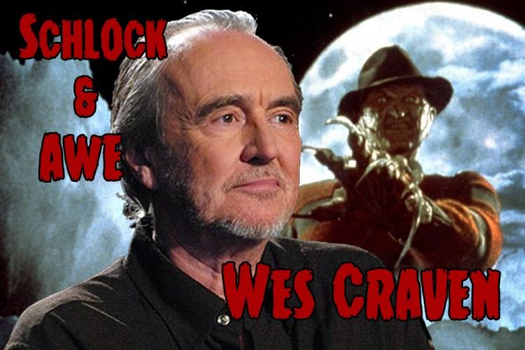 wes-craven06