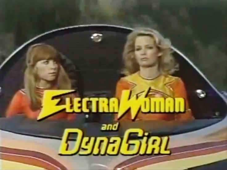 electra-woman-and-dyna-girl-01