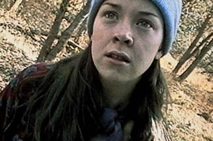 heather-donahue-blair-witch-teaser