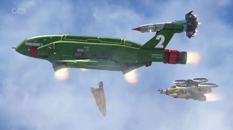 thunderbirds-are-go