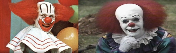 clowns-04