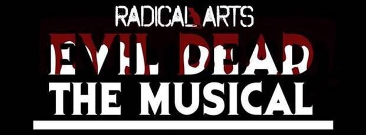 evil-dead-musical-05