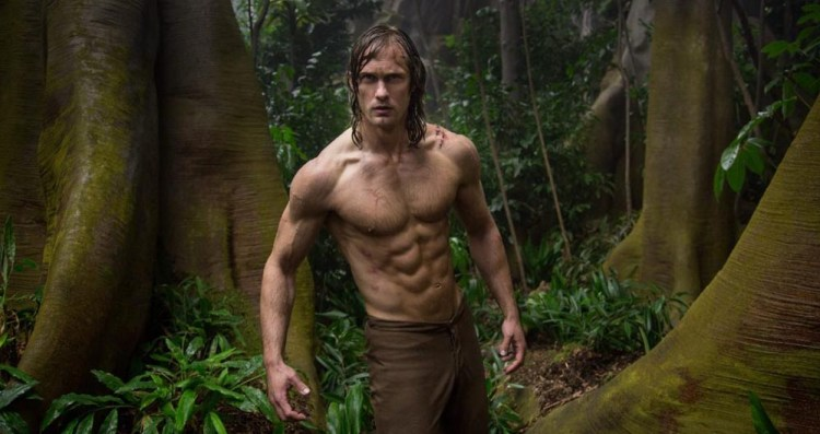 legend-tarzan-header