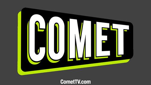 comet_logo