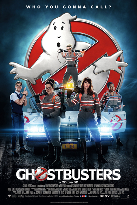 ghostbusters-04