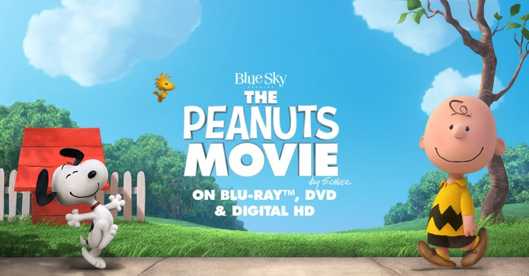 peanuts-movie-01