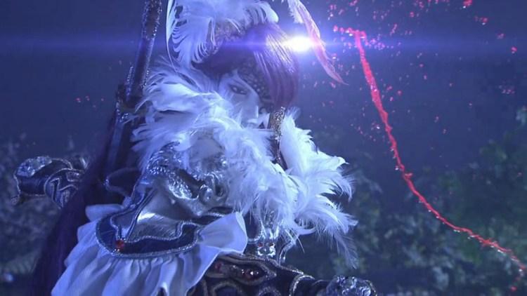 thunderbolt-fantasy-02