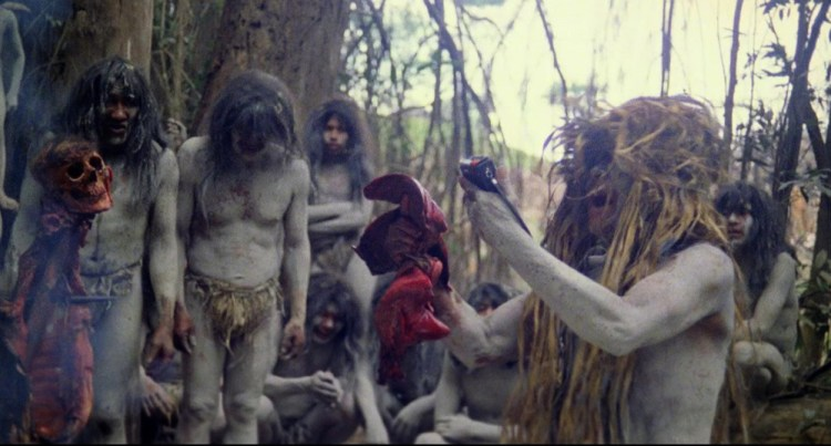 cannibal-holocaust-02