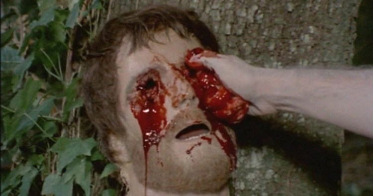 cannibal-holocaust-05
