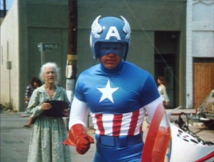 lit-captain-america-04