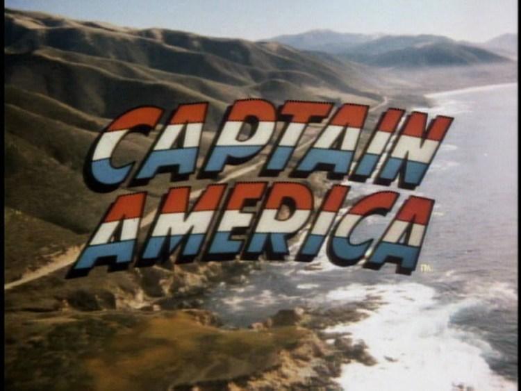 lit-captain-america-06