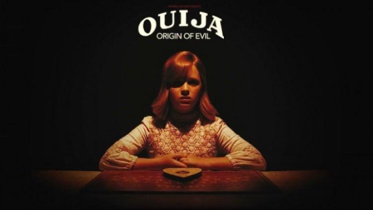 origin-of-evil-01
