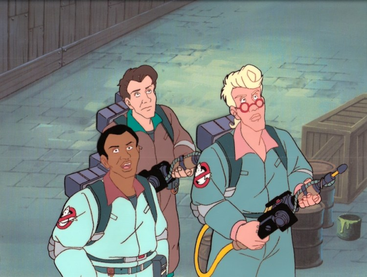 real-ghostbusters-02
